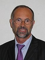 Dipl.-Ing. Lothar Hünerfeld
