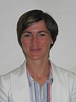 Dipl.-Ing. Sabine Lichtenthal-Lauer
