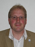 Dipl.-Ing. Günter Möller