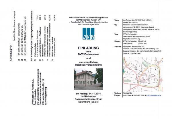 MV Naumburg Seite 1