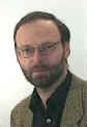 Uwe Eberhard